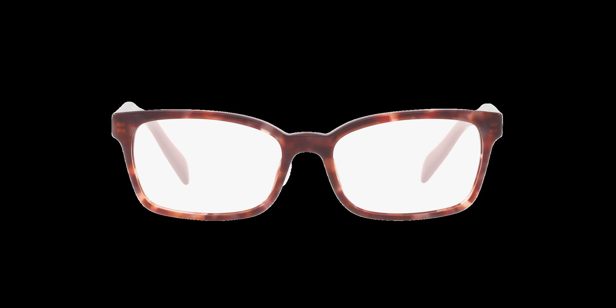 Image for PR 18TV from LensCrafters | Glasses, Prescription Glasses Online, Eyewear