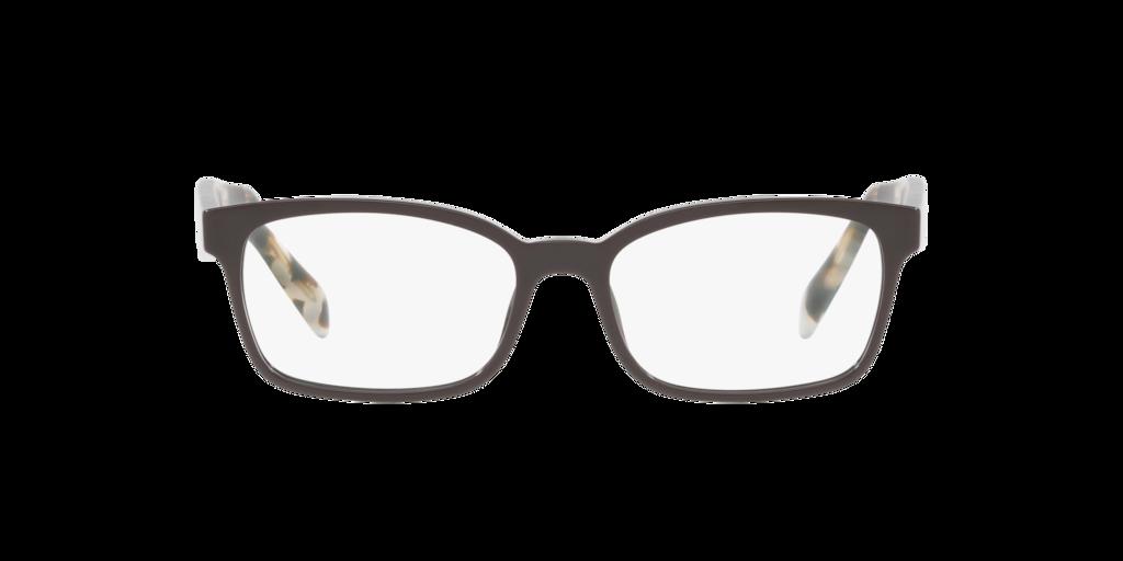 Image for PR 18TV HERITAGE from LensCrafters | Eyeglasses, Prescription Glasses Online & Eyewear