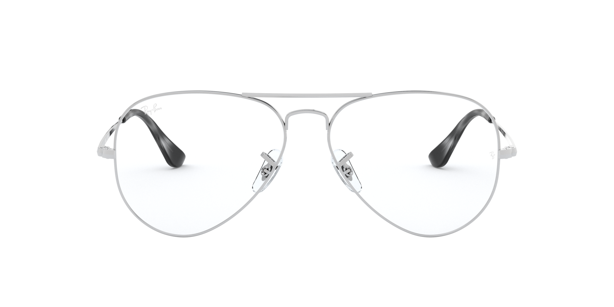 Image for RX6489 AVIATOR from LensCrafters | Glasses, Prescription Glasses Online, Eyewear