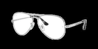 RX6489 AVIATOR $177.00
