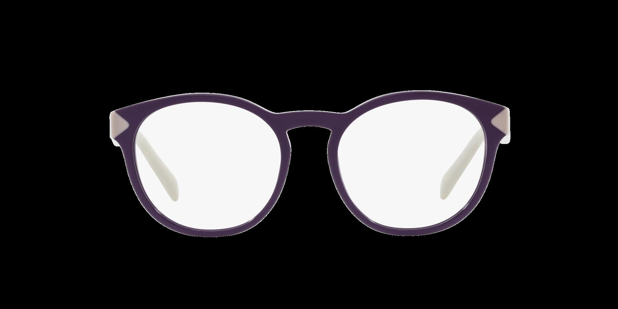 Image for PR 16TV from LensCrafters   Glasses, Prescription Glasses Online, Eyewear