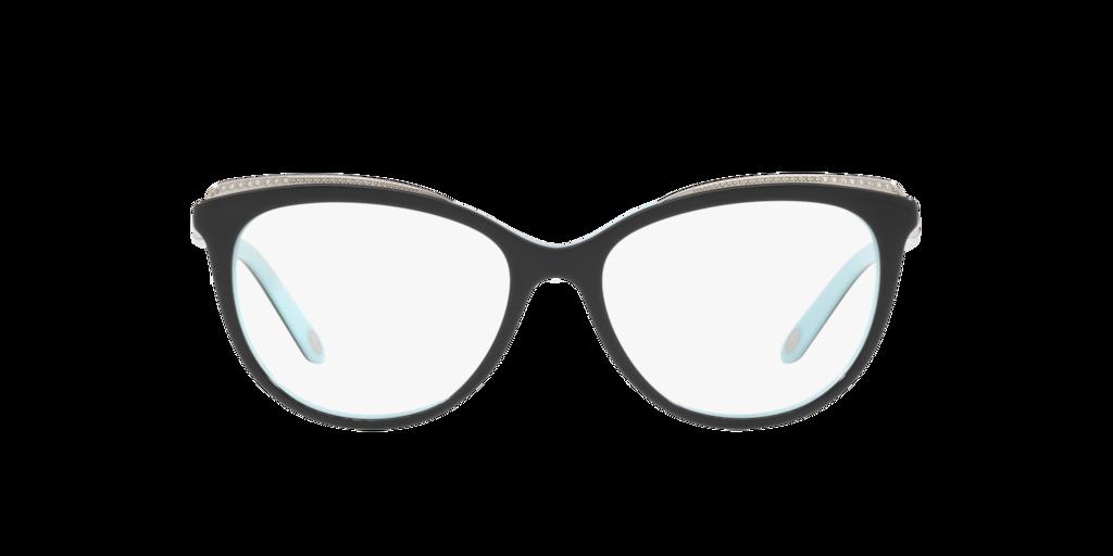 Imagen para TF2147B de espejuelos: espejuelos, monturas, gafas de sol y más en LensCrafters
