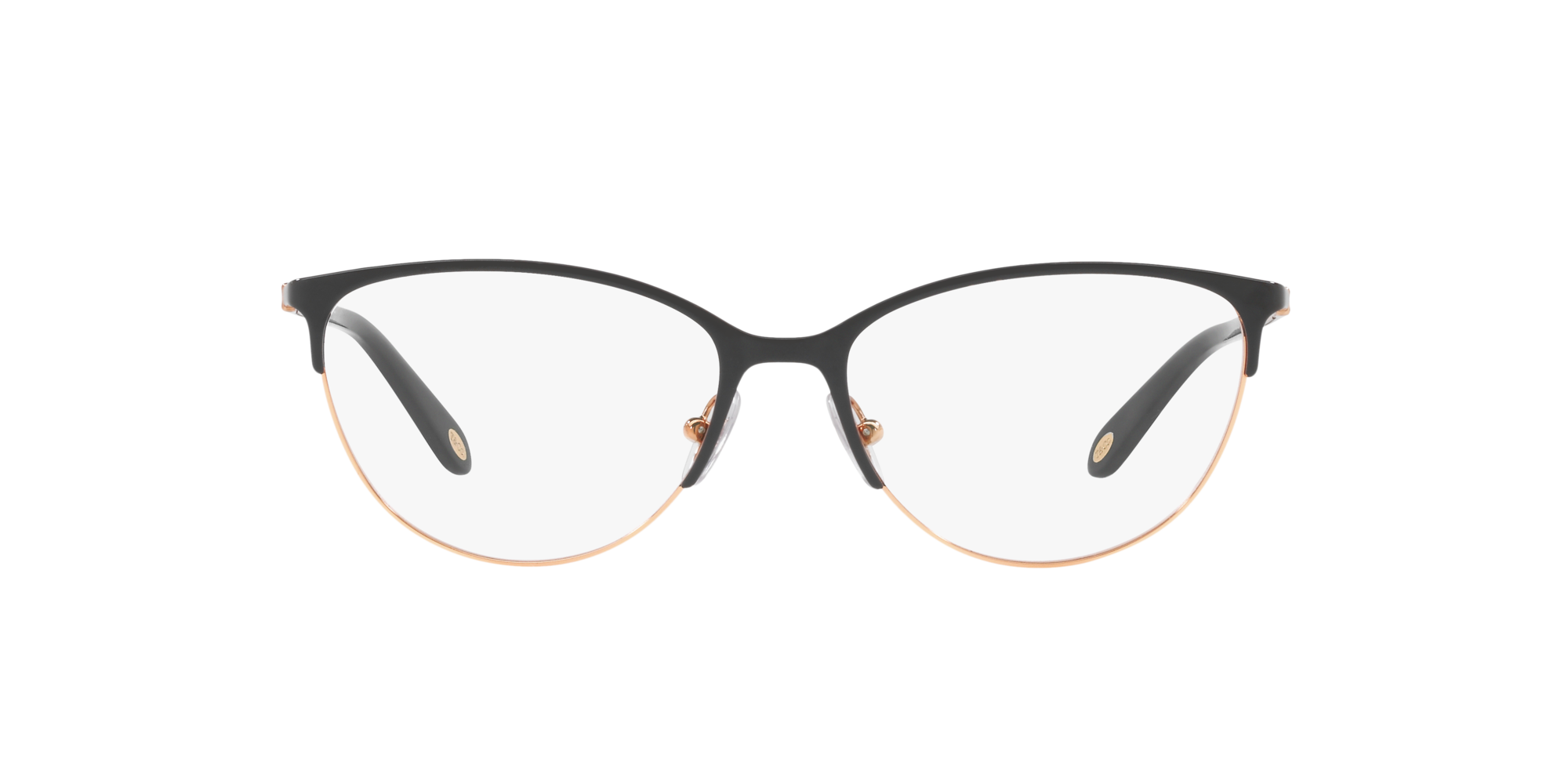 Image for TF1127 from LensCrafters | Glasses, Prescription Glasses Online, Eyewear