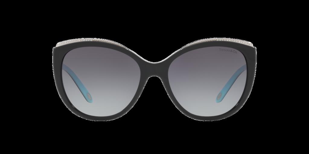 Imagen para TF4134B 56 de LensCrafters |  Espejuelos y lentes graduados en línea