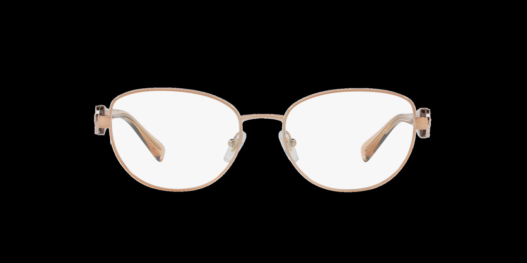Image for VE1246B from LensCrafters | Glasses, Prescription Glasses Online, Eyewear