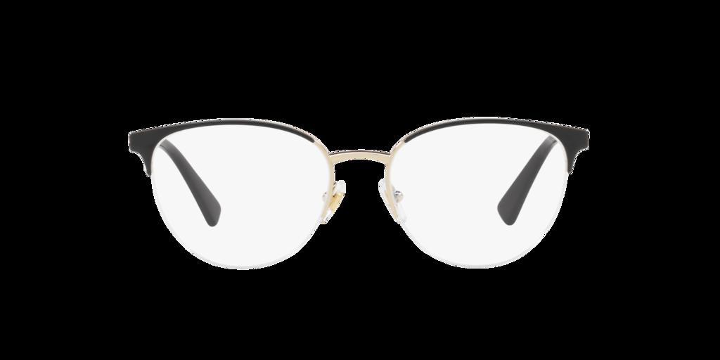 Image for VE1247 from LensCrafters | Eyeglasses, Prescription Glasses Online & Eyewear