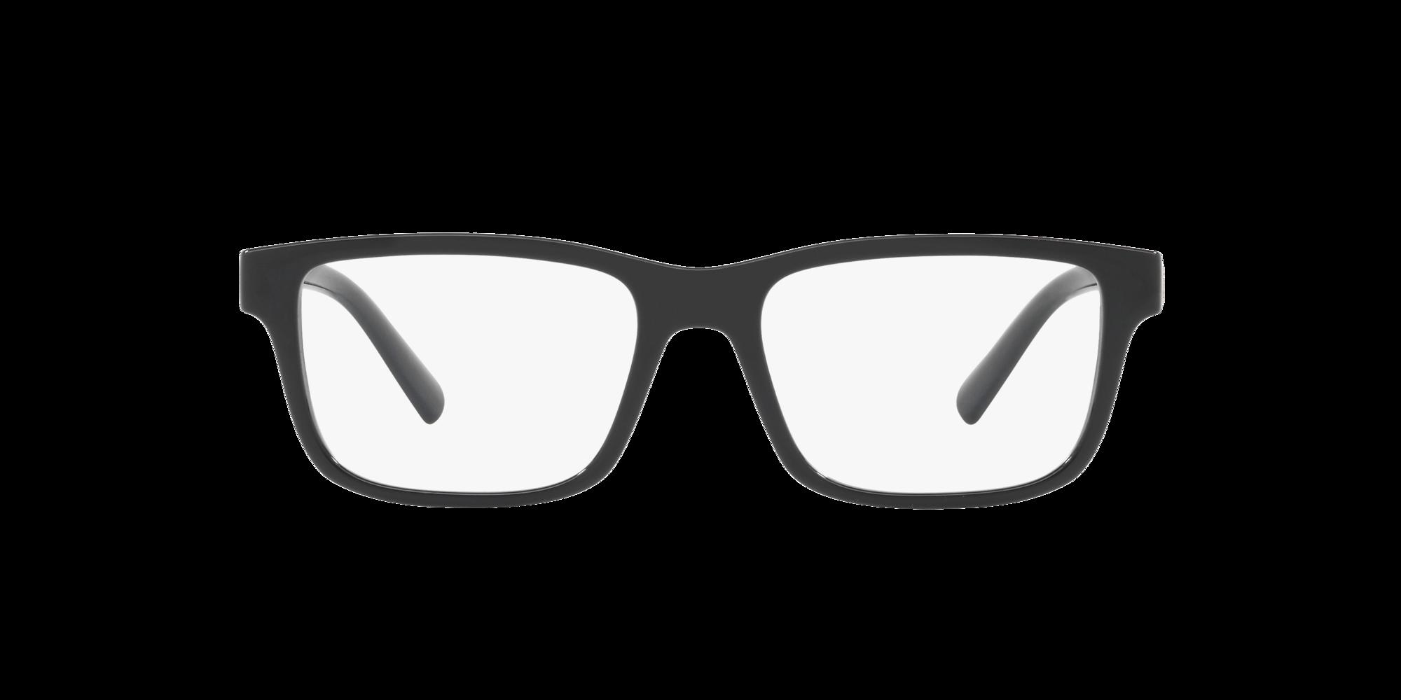Imagen para PH2176 de LensCrafters |  Espejuelos, espejuelos graduados en línea, gafas