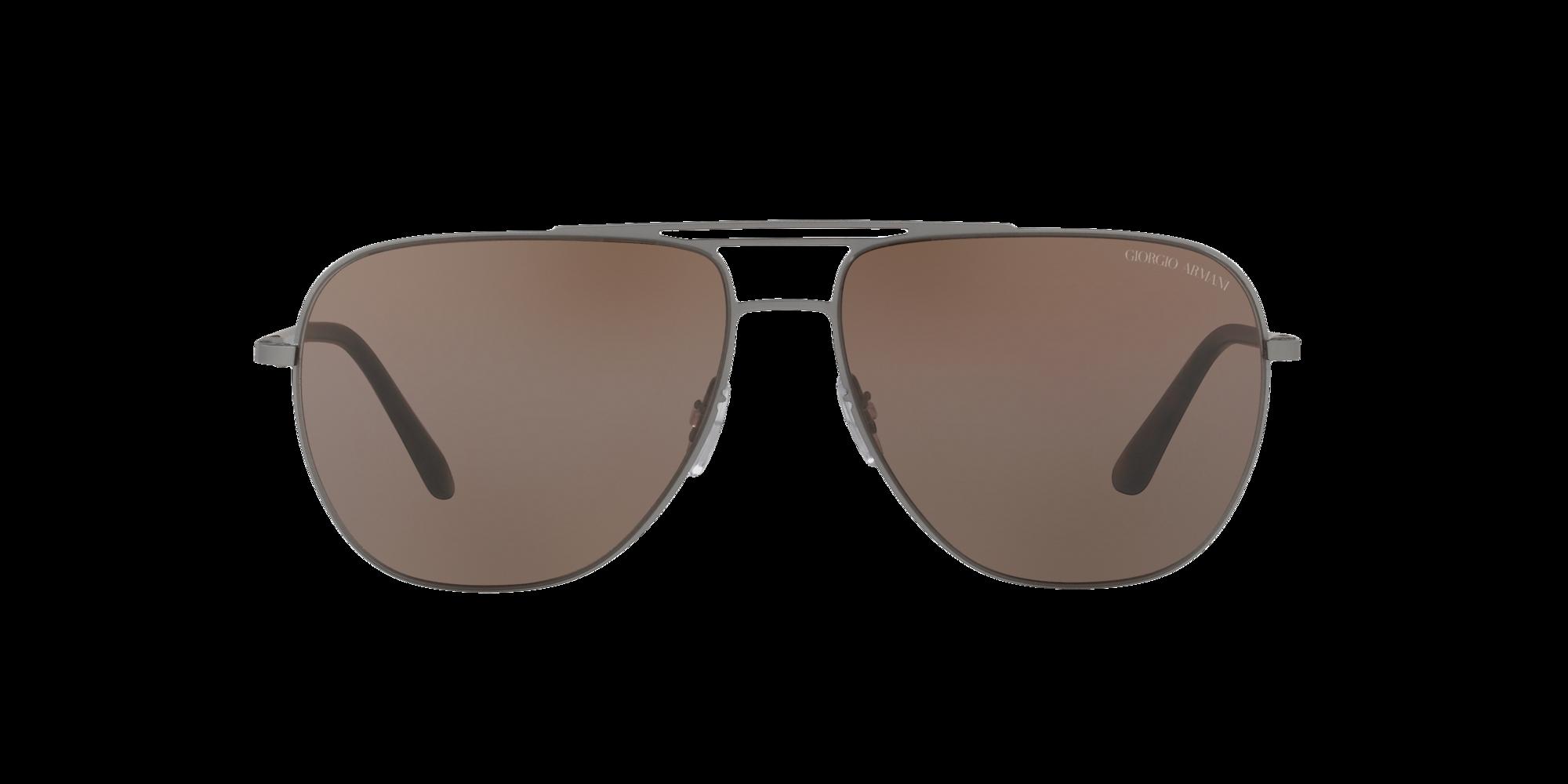 Imagen para AR6060 59 de LensCrafters |  Espejuelos, espejuelos graduados en línea, gafas