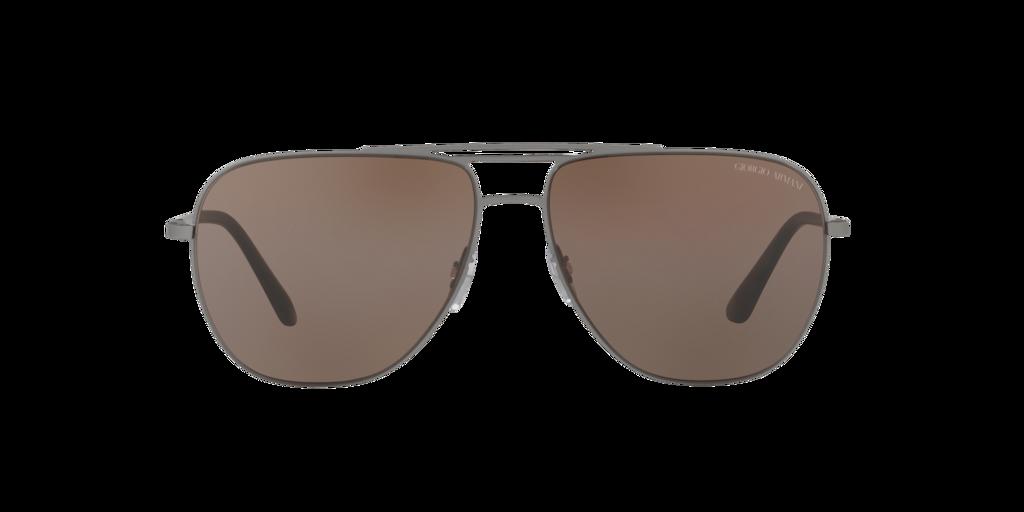 Image for AR6060 59 from LensCrafters | Glasses, Prescription Glasses Online, Eyewear