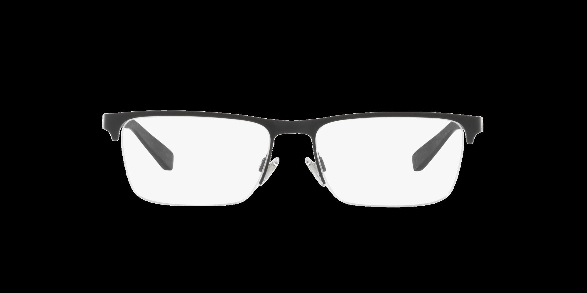Imagen para RL5098 de LensCrafters    Espejuelos, espejuelos graduados en línea, gafas