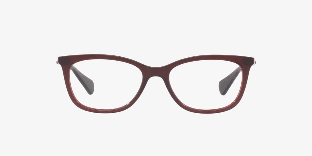 Ralph RA7085  Eyeglasses