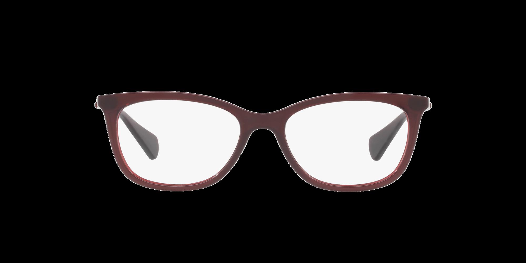 Imagen para RA7085 de LensCrafters |  Espejuelos, espejuelos graduados en línea, gafas