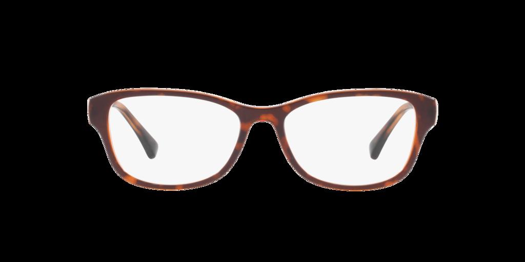 Imagen para VO5170B de LensCrafters    Espejuelos y lentes graduados en línea