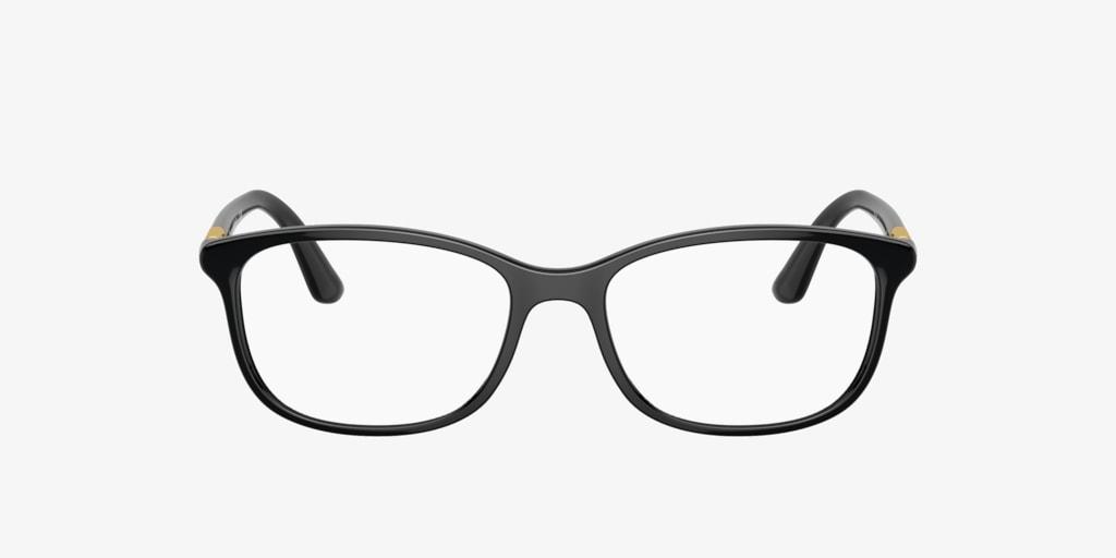 Vogue VO5163 Black Eyeglasses