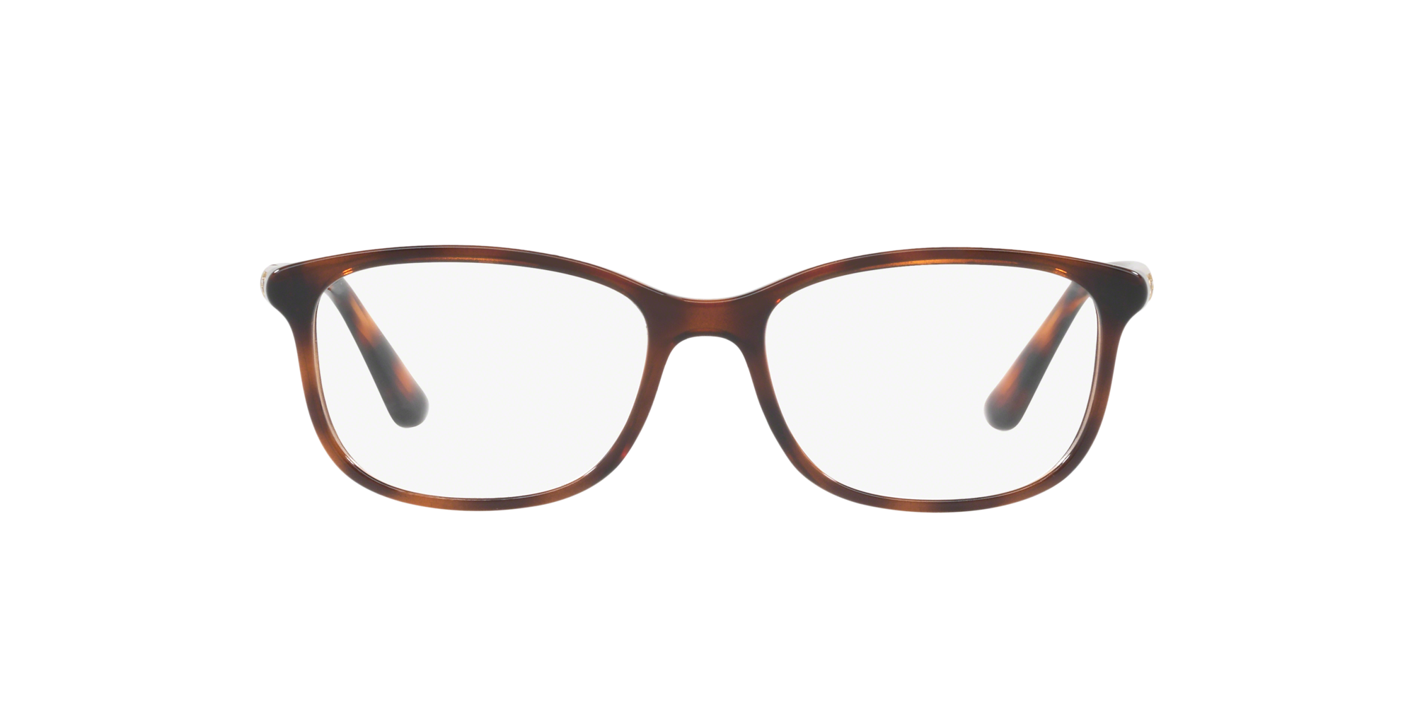 Image for VO5163 from LensCrafters | Glasses, Prescription Glasses Online, Eyewear
