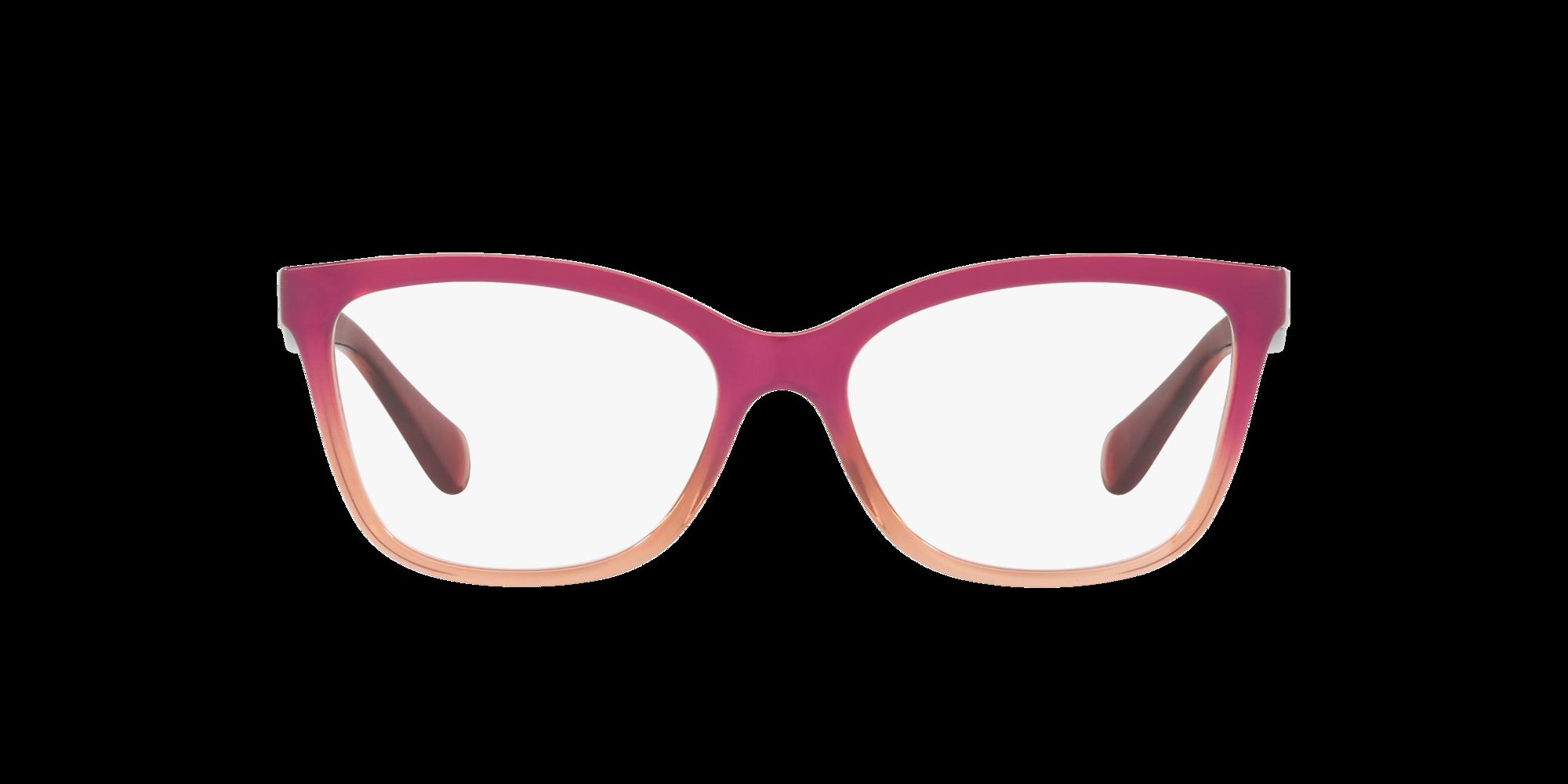 Imagen para RA7088 de LensCrafters |  Espejuelos, espejuelos graduados en línea, gafas