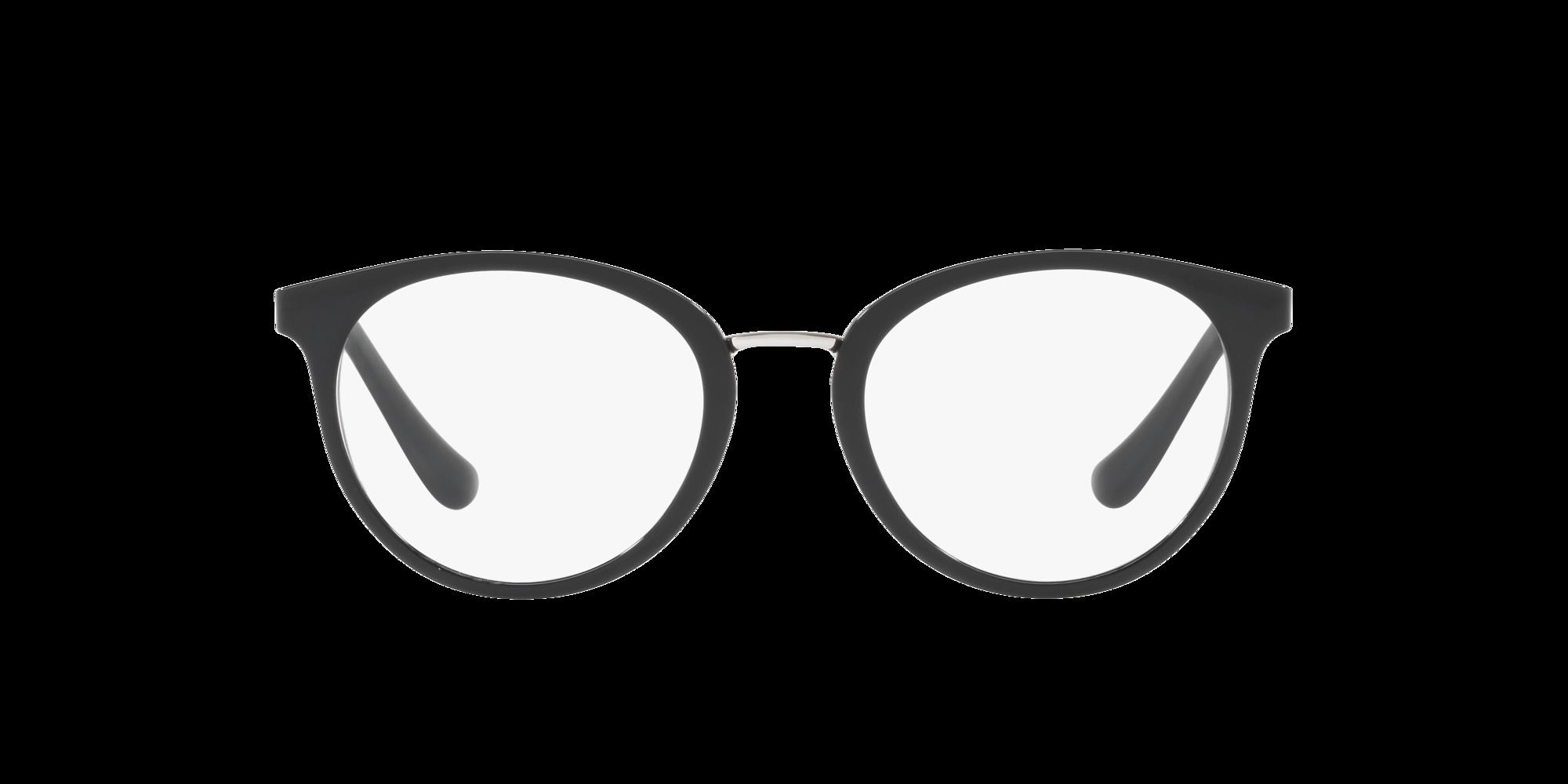 Imagen para VO5167 de LensCrafters    Espejuelos, espejuelos graduados en línea, gafas