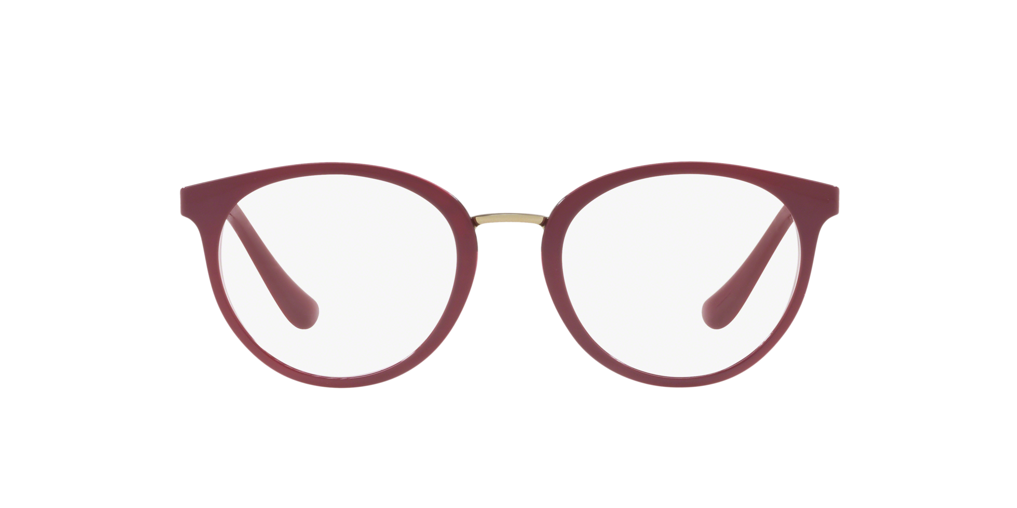 Image for VO5167 from LensCrafters | Glasses, Prescription Glasses Online, Eyewear