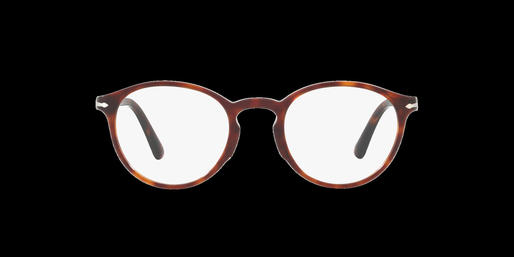 Imagen para PO3174V de LensCrafters |  Espejuelos, espejuelos graduados en línea, gafas