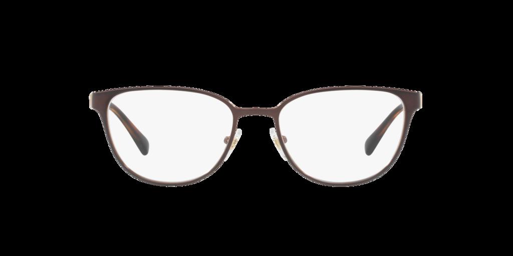 Imagen para VO4062B de LensCrafters |  Espejuelos, espejuelos graduados en línea, gafas