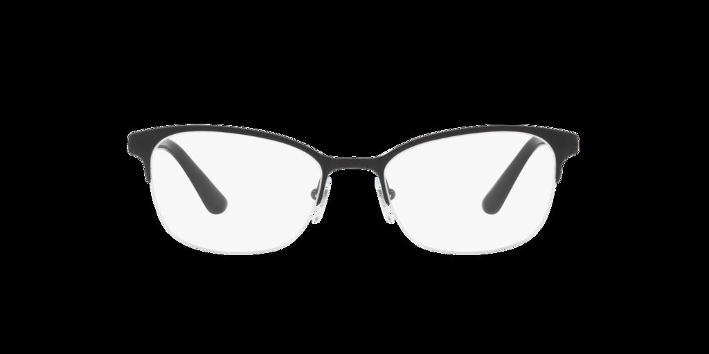 Imagen para VO4067 de LensCrafters    Espejuelos y lentes graduados en línea