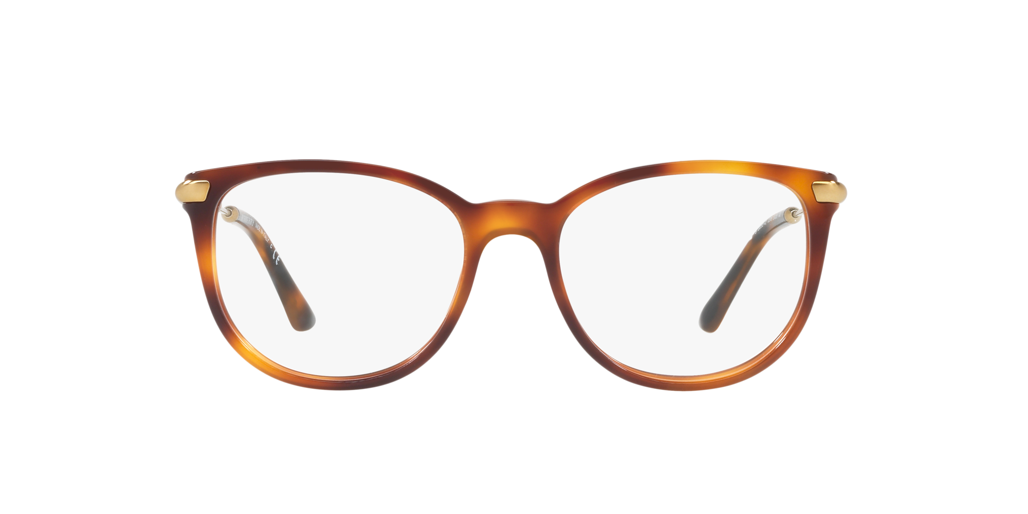 Imagen para BE2255Q de LensCrafters |  Espejuelos, espejuelos graduados en línea, gafas