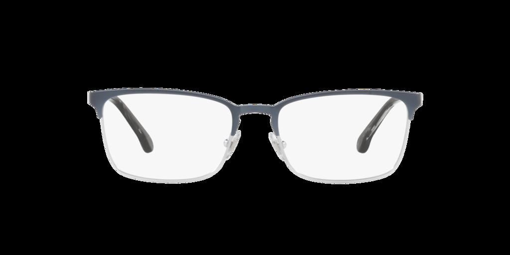 Imagen para BB1054 de LensCrafters |  Espejuelos y lentes graduados en línea