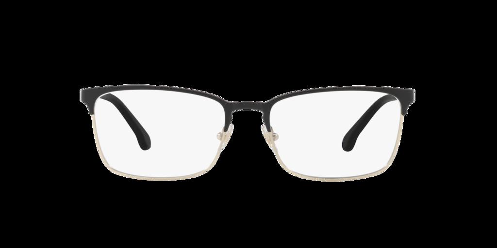 Image for BB1054 from LensCrafters | Eyeglasses, Prescription Glasses Online & Eyewear