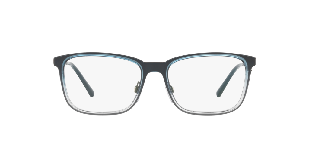 Image for BE1315 from LensCrafters | Glasses, Prescription Glasses Online, Eyewear