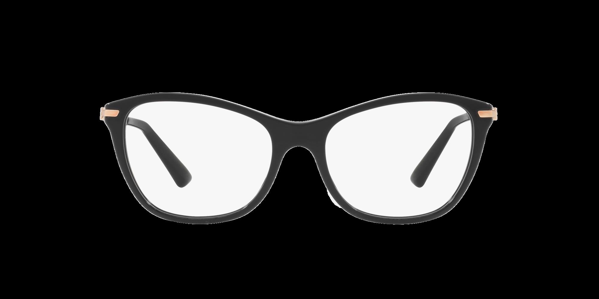 Image for BV4147 from LensCrafters | Glasses, Prescription Glasses Online, Eyewear