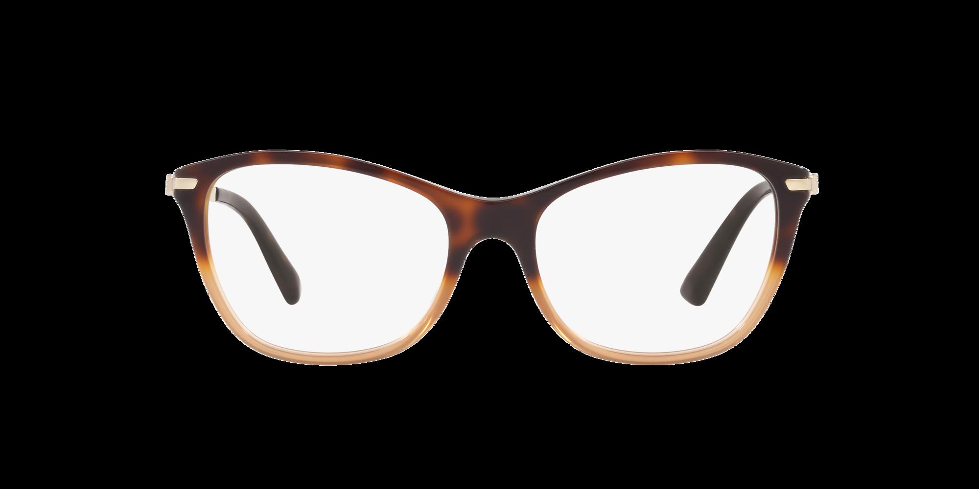 Imagen para BV4147 de LensCrafters |  Espejuelos, espejuelos graduados en línea, gafas