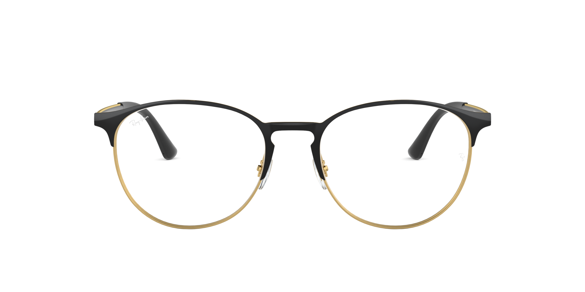 Image for RX6375 from LensCrafters | Glasses, Prescription Glasses Online, Eyewear