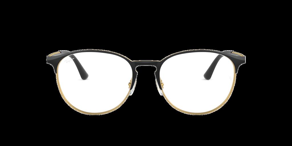 Image for RX6375 from LensCrafters | Eyeglasses, Prescription Glasses Online & Eyewear
