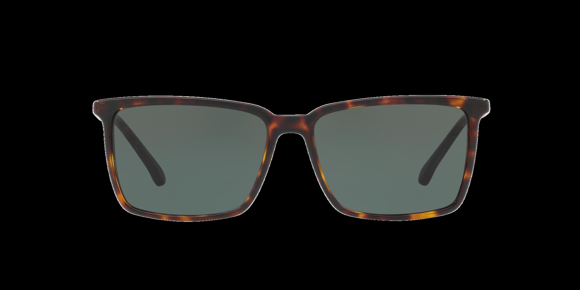 Imagen para BB5038S 58 de LensCrafters |  Espejuelos, espejuelos graduados en línea, gafas