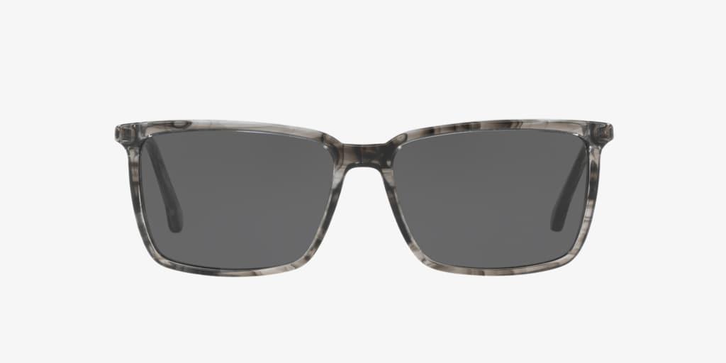 Brooks Brothers BB5038S 58  Sunglasses