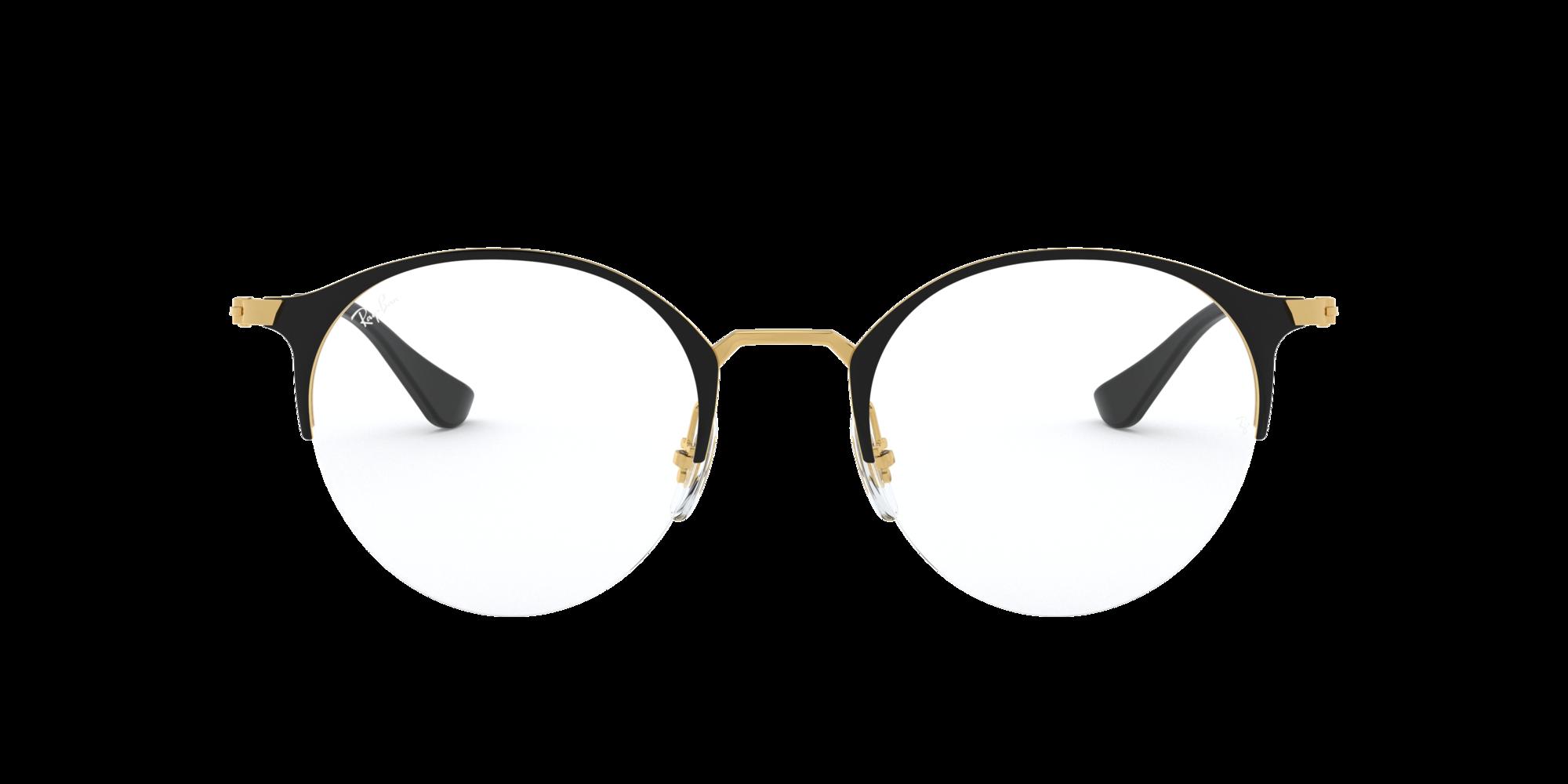 Imagen para RX3578V de LensCrafters |  Espejuelos, espejuelos graduados en línea, gafas