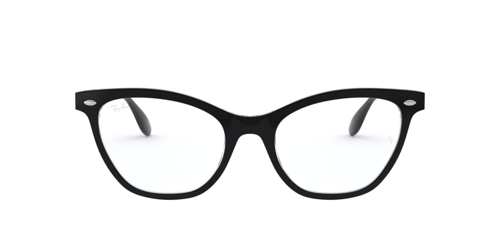 Imagen para RX5360 de LensCrafters |  Espejuelos, espejuelos graduados en línea, gafas