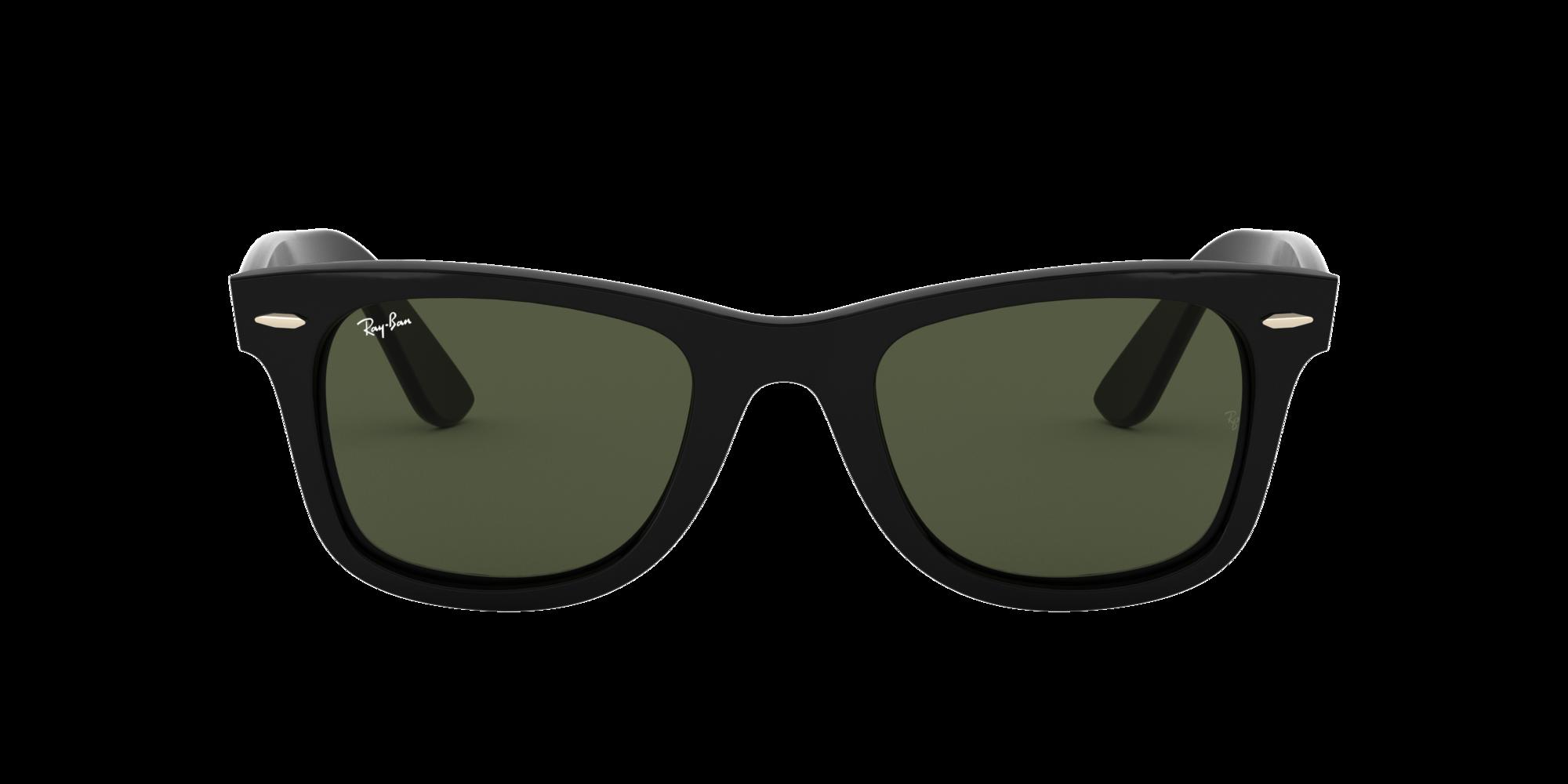 Image for RB4340 50 WAYFARER from LensCrafters | Glasses, Prescription Glasses Online, Eyewear