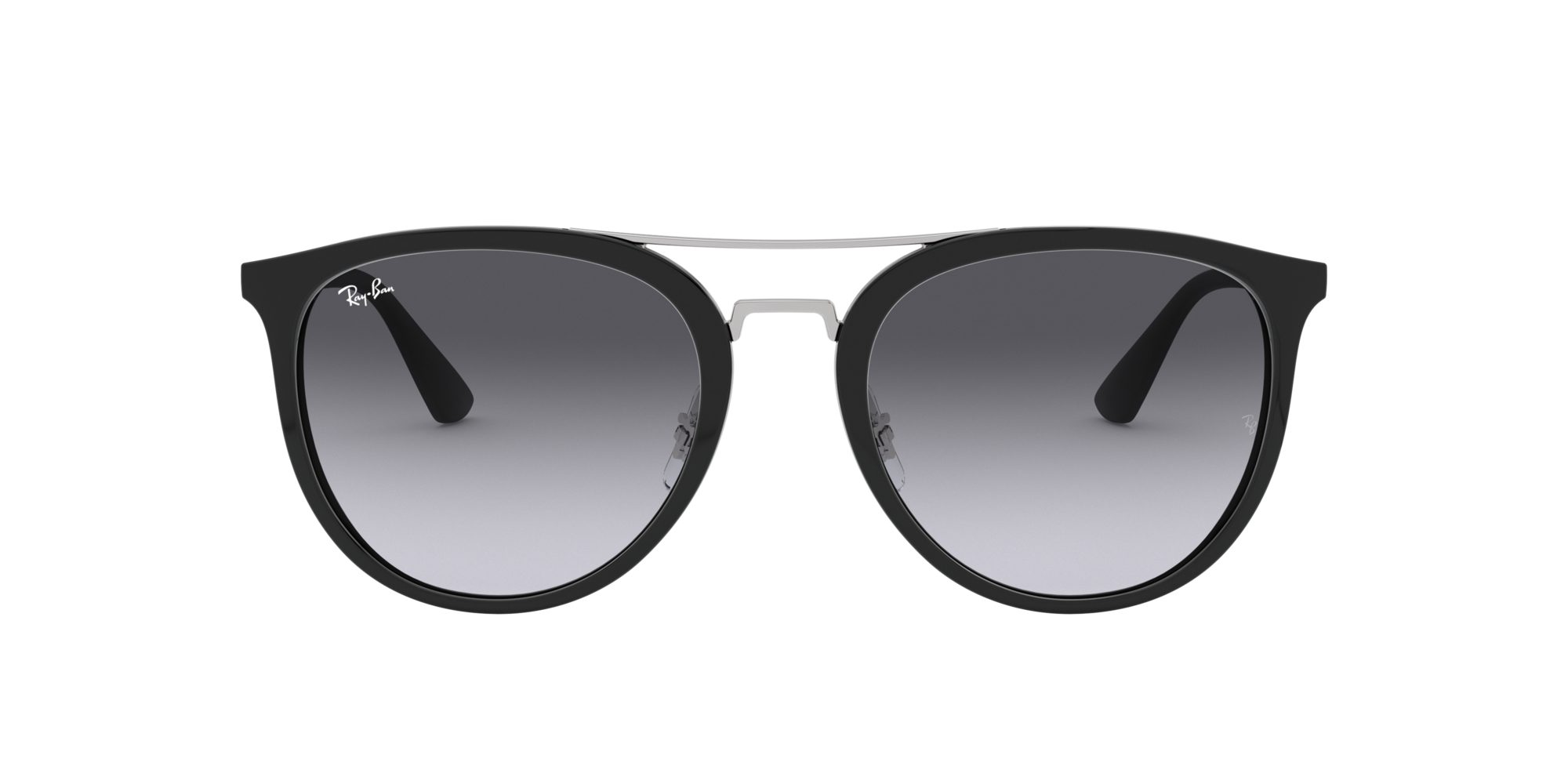 Imagen para RB4285 55 de LensCrafters |  Espejuelos, espejuelos graduados en línea, gafas