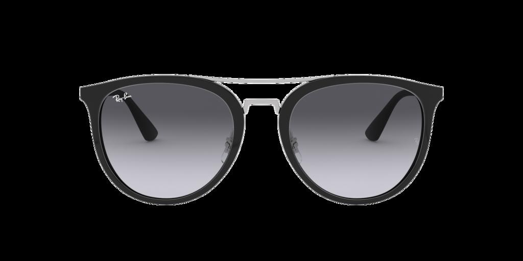 Imagen para RB4285 55 de LensCrafters |  Espejuelos y lentes graduados en línea