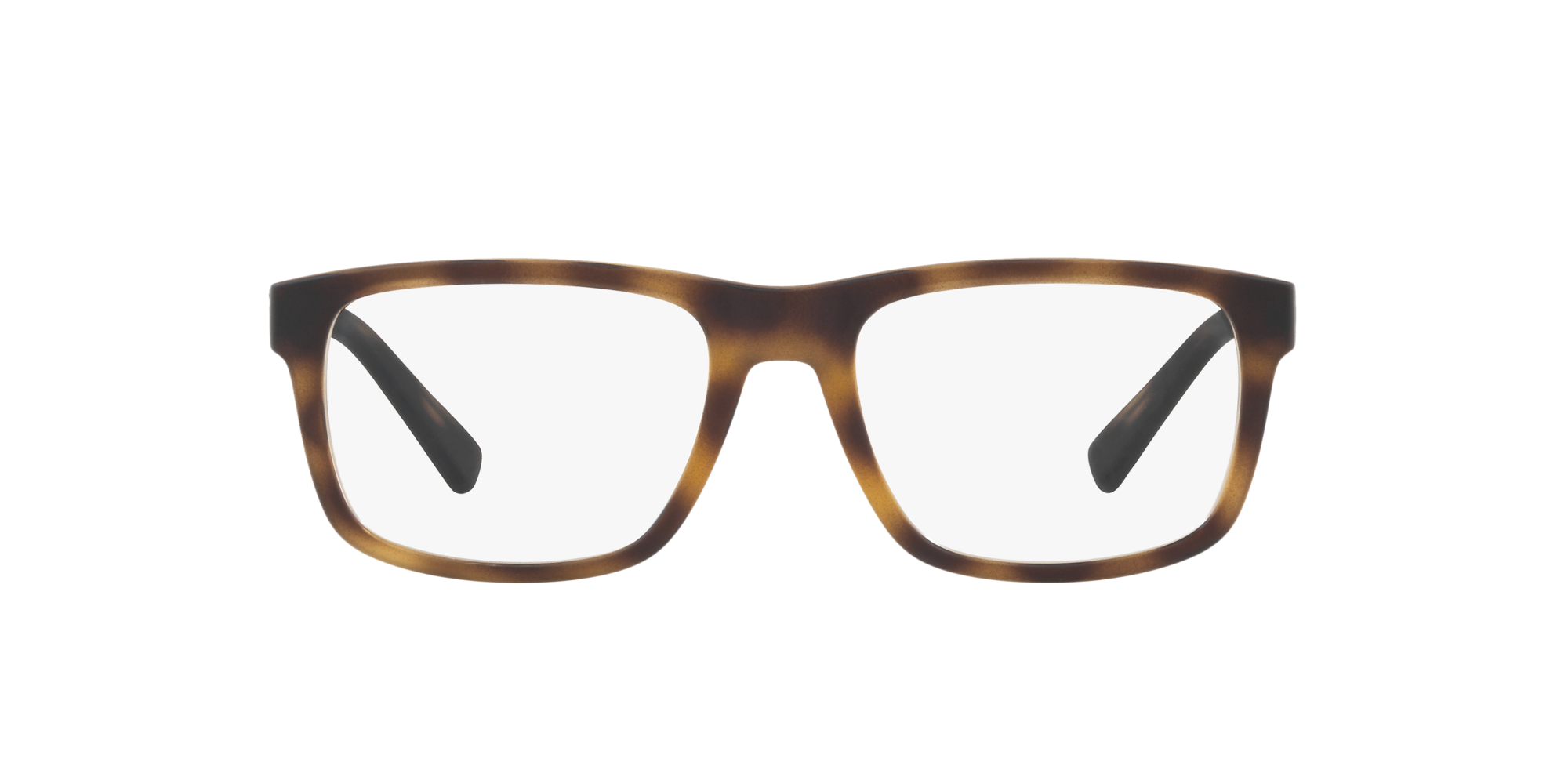 Image for AX3025 from LensCrafters | Glasses, Prescription Glasses Online, Eyewear