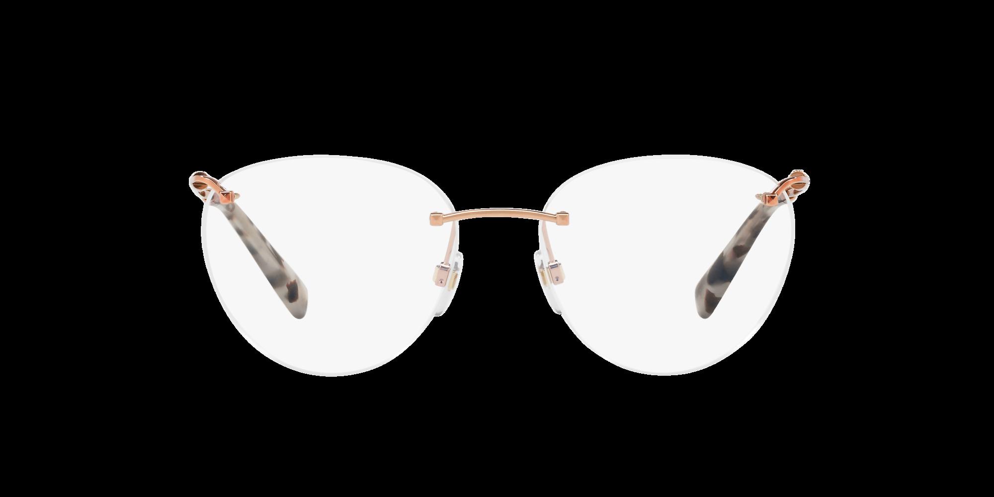 Image for VA1008 from LensCrafters | Glasses, Prescription Glasses Online, Eyewear