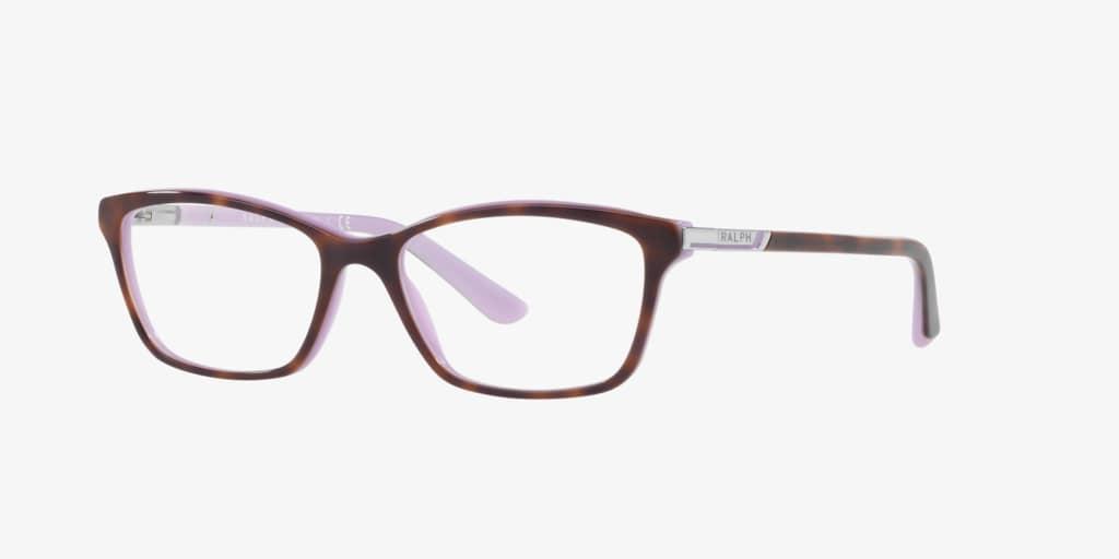 Ralph RA7044  Eyeglasses
