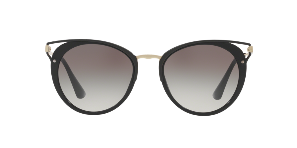 Image for PR 66TS 54 CATWALK from Eyewear: Glasses, Frames, Sunglasses & More at LensCrafters