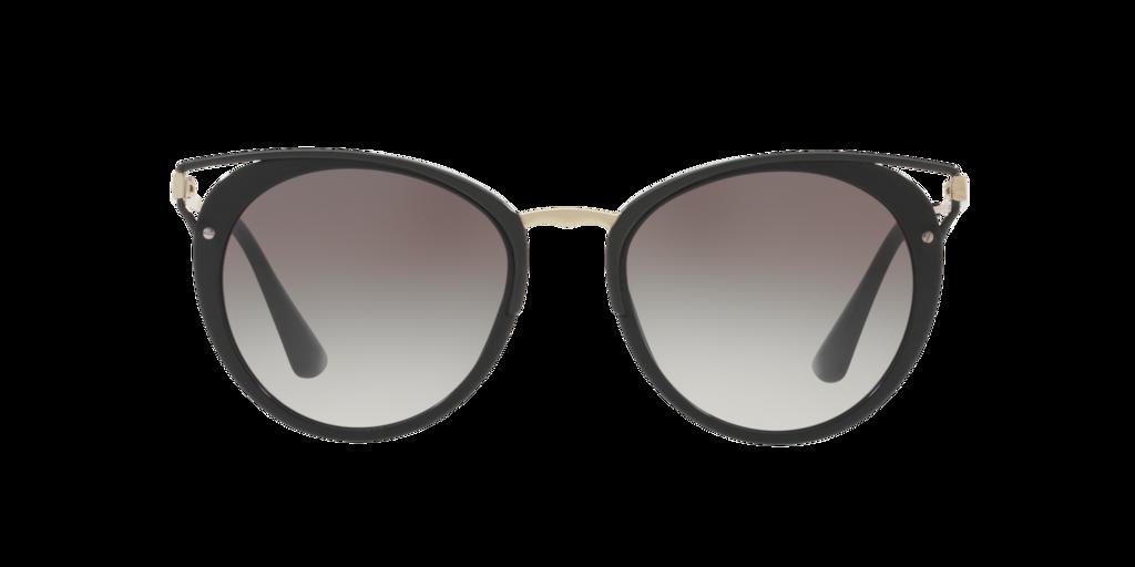 Imagen para PR 66TS 54 CATWALK de LensCrafters |  Espejuelos y lentes graduados en línea