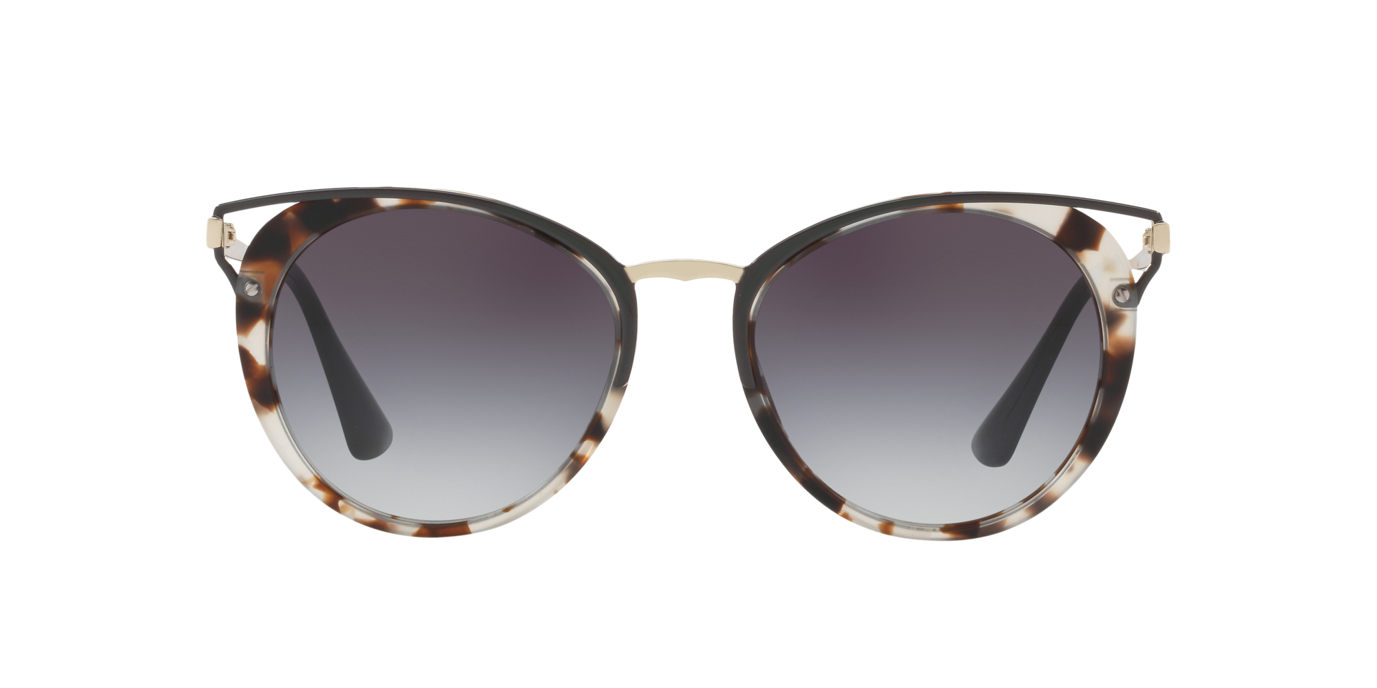 Imagen para PR 66TS 54 CATWALK de LensCrafters |  Espejuelos, espejuelos graduados en línea, gafas