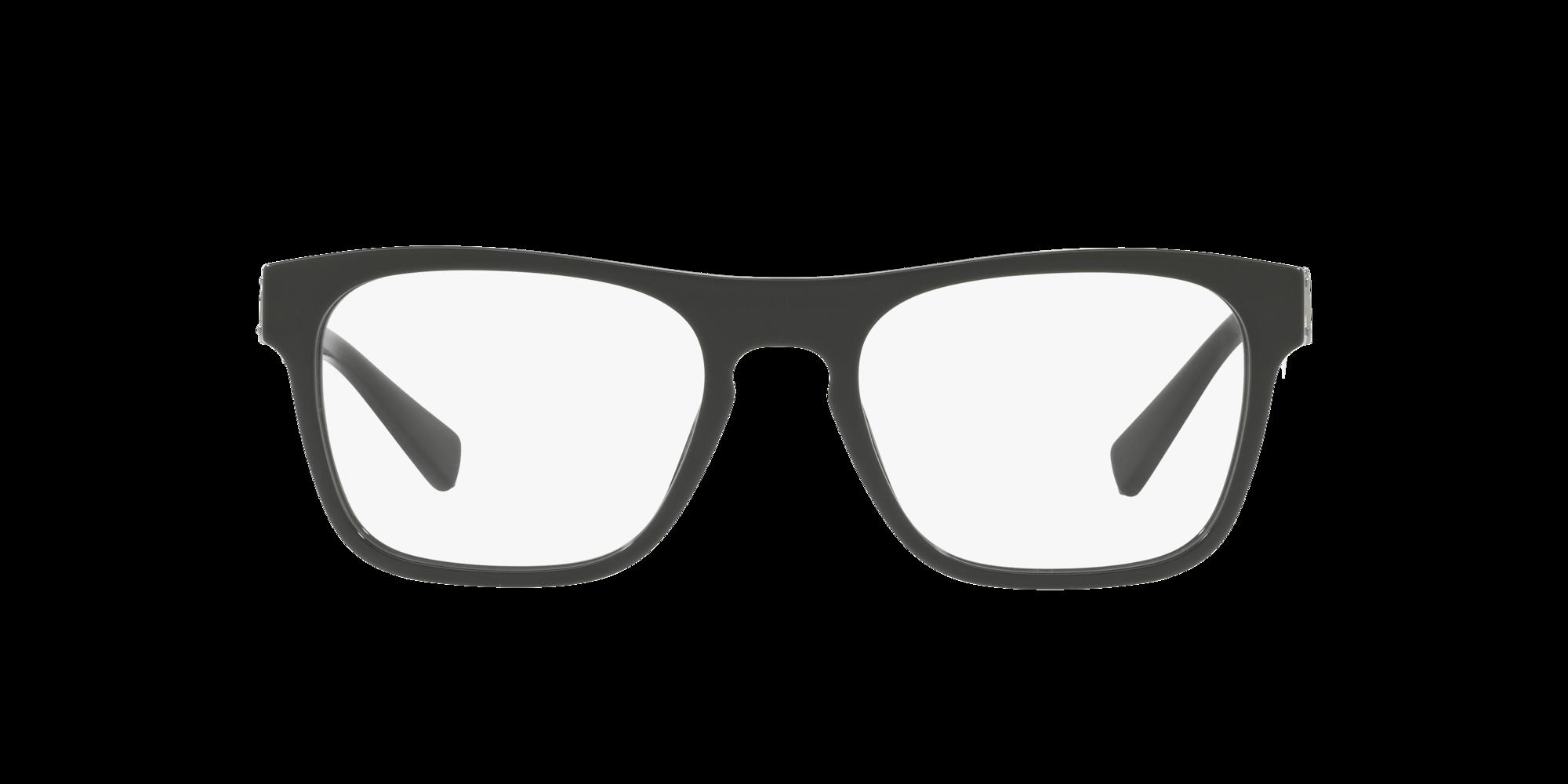 Image for DG3281 from LensCrafters | Glasses, Prescription Glasses Online, Eyewear