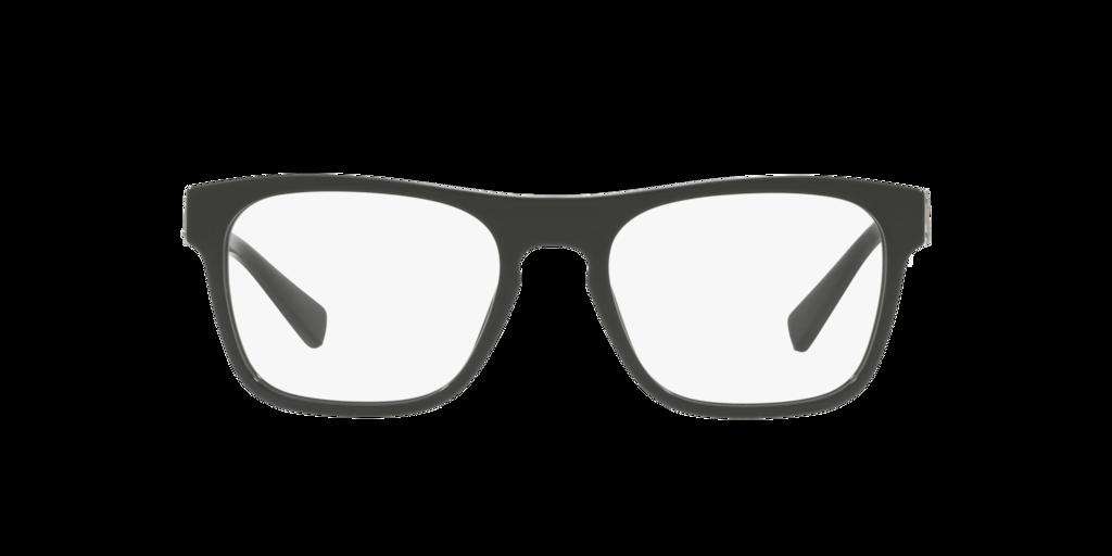 Imagen para DG3281 de LensCrafters |  Espejuelos y lentes graduados en línea