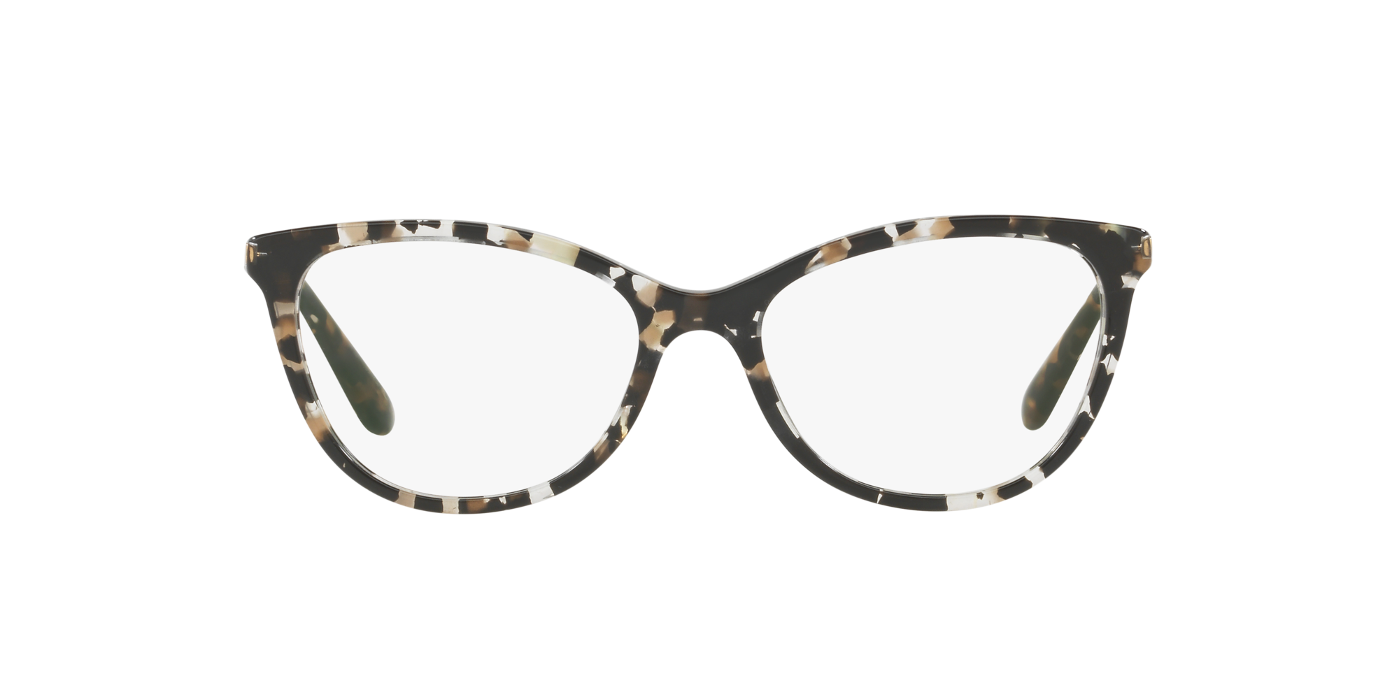Imagen para DG3258 de LensCrafters |  Espejuelos, espejuelos graduados en línea, gafas