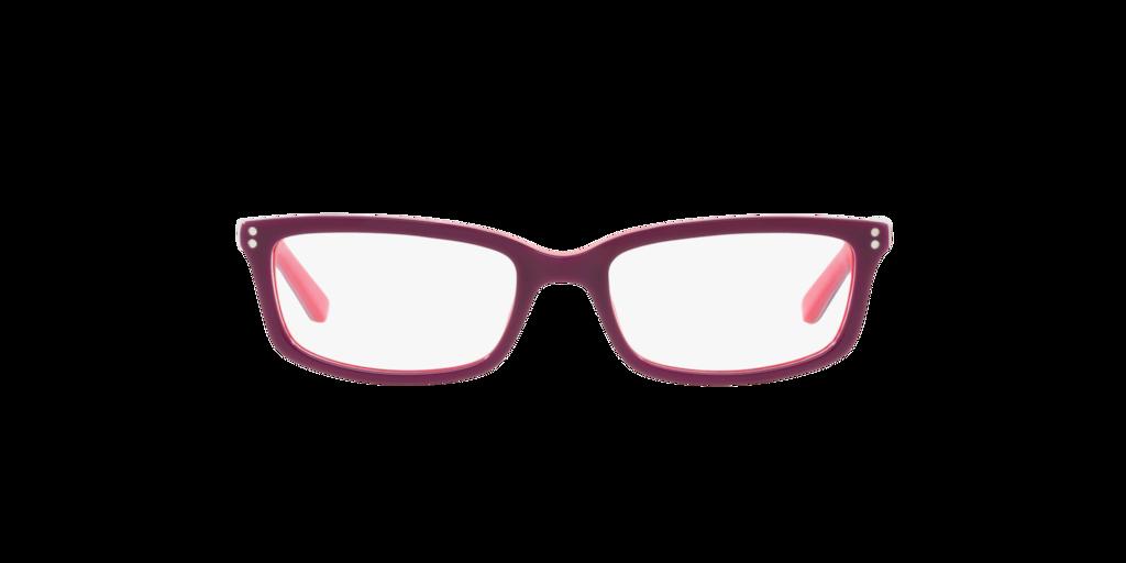 Imagen para VO5081 de LensCrafters |  Espejuelos y lentes graduados en línea